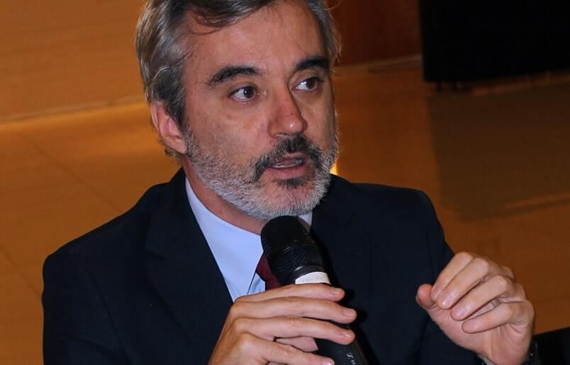 Bráulio Cerqueira