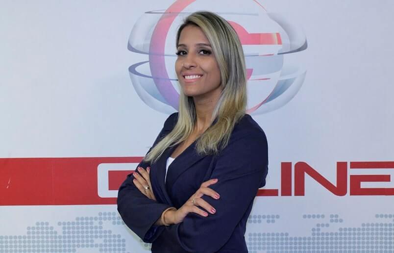 Mayara Lima Tachy