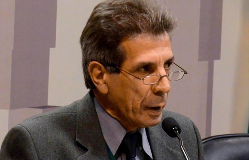 Paulo Lino Gonçalves