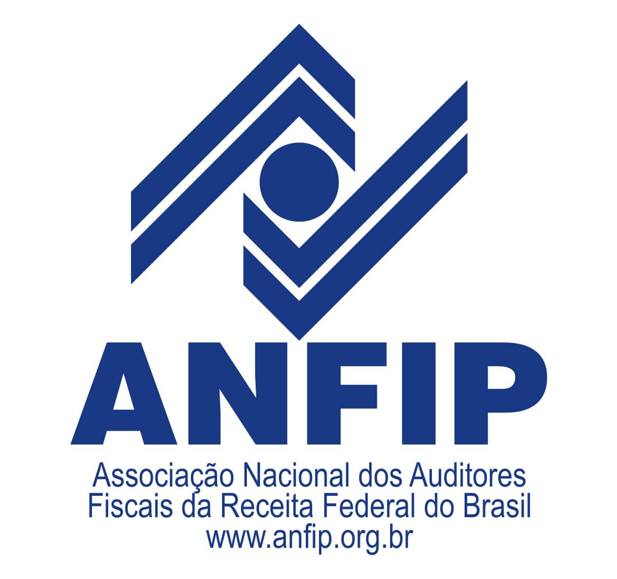 Anfip