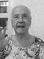 Analia Ferreira Barbosa