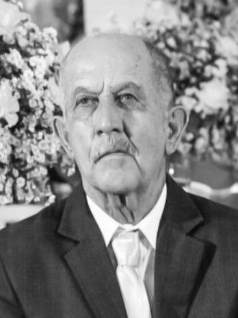 Antônio Gomes Filho