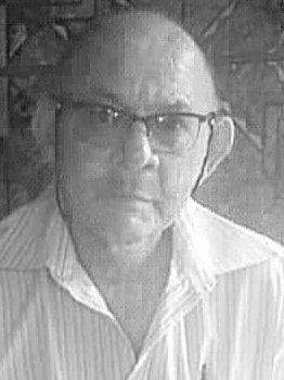 João Lino da Silva