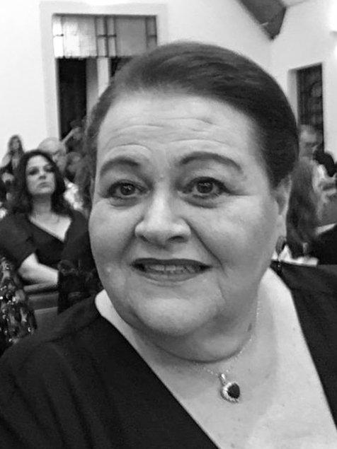 Viviane Rocha de Luiz